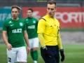 FC Flora U21 - Maardu Linnameeskond (19.03.17)-0709