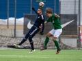 FC Flora U21 - Maardu Linnameeskond (19.03.17)-0715