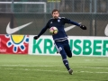 FC Flora U21 - Maardu Linnameeskond (19.03.17)-0716