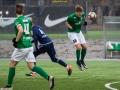 FC Flora U21 - Maardu Linnameeskond (19.03.17)-0717