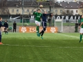 FC Flora U21 - Maardu Linnameeskond (19.03.17)-0721