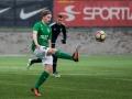FC Flora U21 - Maardu Linnameeskond (19.03.17)-0722