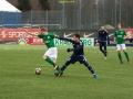 FC Flora U21 - Maardu Linnameeskond (19.03.17)-0734