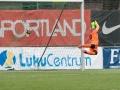 FC Flora U21 - Maardu Linnameeskond (19.03.17)-0737