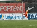 FC Flora U21 - Maardu Linnameeskond (19.03.17)-0738
