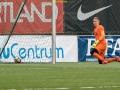 FC Flora U21 - Maardu Linnameeskond (19.03.17)-0739
