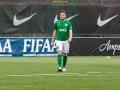 FC Flora U21 - Maardu Linnameeskond (19.03.17)-0740