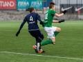 FC Flora U21 - Maardu Linnameeskond (19.03.17)-0751