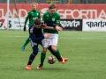 FC Flora U21 - Maardu Linnameeskond (19.03.17)-0752