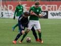 FC Flora U21 - Maardu Linnameeskond (19.03.17)-0753