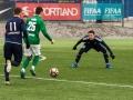 FC Flora U21 - Maardu Linnameeskond (19.03.17)-0760