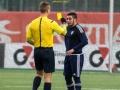FC Flora U21 - Maardu Linnameeskond (19.03.17)-0774