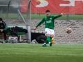 FC Flora U21 - Maardu Linnameeskond (19.03.17)-0792