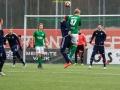 FC Flora U21 - Maardu Linnameeskond (19.03.17)-0797