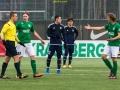 FC Flora U21 - Maardu Linnameeskond (19.03.17)-0804