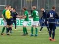 FC Flora U21 - Maardu Linnameeskond (19.03.17)-0805