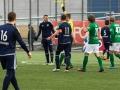 FC Flora U21 - Maardu Linnameeskond (19.03.17)-0807