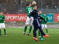 FC Flora U21 - Maardu Linnameeskond (19.03.17)-0818