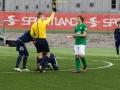 FC Flora U21 - Maardu Linnameeskond (19.03.17)-0827