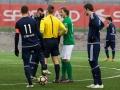 FC Flora U21 - Maardu Linnameeskond (19.03.17)-0829