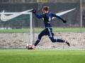 FC Flora U21 - Maardu Linnameeskond (19.03.17)-0861