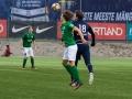 FC Flora U21 - Maardu Linnameeskond (19.03.17)-0868