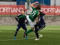 FC Flora U21 - Maardu Linnameeskond (19.03.17)-0870