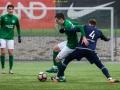 FC Flora U21 - Maardu Linnameeskond (19.03.17)-0872