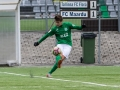 FC Flora U21 - Maardu Linnameeskond (19.03.17)-0880