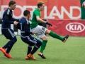 FC Flora U21 - Maardu Linnameeskond (19.03.17)-0885