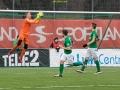 FC Flora U21 - Maardu Linnameeskond (19.03.17)-0900