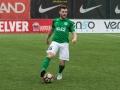 FC Flora U21 - Maardu Linnameeskond (19.03.17)-0904