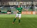 FC Flora U21 - Maardu Linnameeskond (19.03.17)-0905