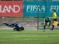 FC Flora U21 - Maardu Linnameeskond (19.03.17)-0907