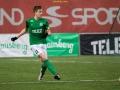 FC Flora U21 - Maardu Linnameeskond (19.03.17)-0910