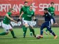 FC Flora U21 - Maardu Linnameeskond (19.03.17)-0919