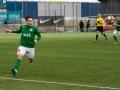 FC Flora U21 - Maardu Linnameeskond (19.03.17)-0933