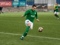 FC Flora U21 - Maardu Linnameeskond (19.03.17)-0935