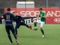 FC Flora U21 - Maardu Linnameeskond (19.03.17)-0937