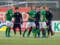 FC Flora U21 - Maardu Linnameeskond (19.03.17)-0944