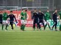 FC Flora U21 - Maardu Linnameeskond (19.03.17)-0945
