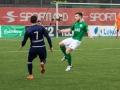 FC Flora U21 - Maardu Linnameeskond (19.03.17)-0953