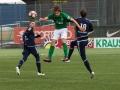 FC Flora U21 - Maardu Linnameeskond (19.03.17)-0969