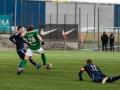 FC Flora U21 - Maardu Linnameeskond (19.03.17)-0973