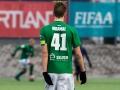 FC Flora U21 - Maardu Linnameeskond (19.03.17)-0999