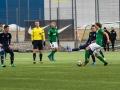 FC Flora U21 - Maardu Linnameeskond (19.03.17)-1001