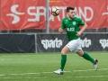 FC Flora U21 - Maardu Linnameeskond (19.03.17)-1015