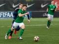 FC Flora U21 - Maardu Linnameeskond (19.03.17)-1022