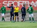 FC Flora U21 - Maardu Linnameeskond (19.03.17)-1029