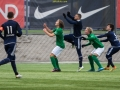 FC Flora U21 - Maardu Linnameeskond (19.03.17)-1035